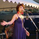 kazusama